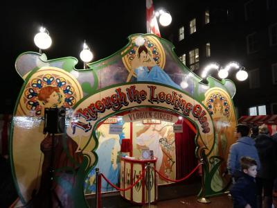 Een vlooien circus is een beleving op zich. U ervaart de kunsten van onze artiesten als geen ander. het is lachen, gieren en brullen.